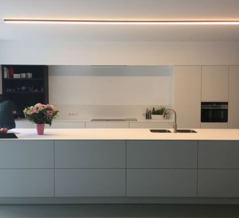 Ninza c studio dark plafonnier ceilling light  dark 1803 02 09p2 0 180  design signed nedgis 68281 product