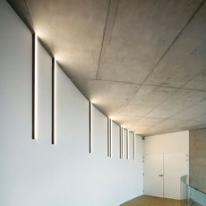Ninza c studio dark plafonnier ceilling light  dark 1800 02 09p2 0 180  design signed nedgis 68249 thumb