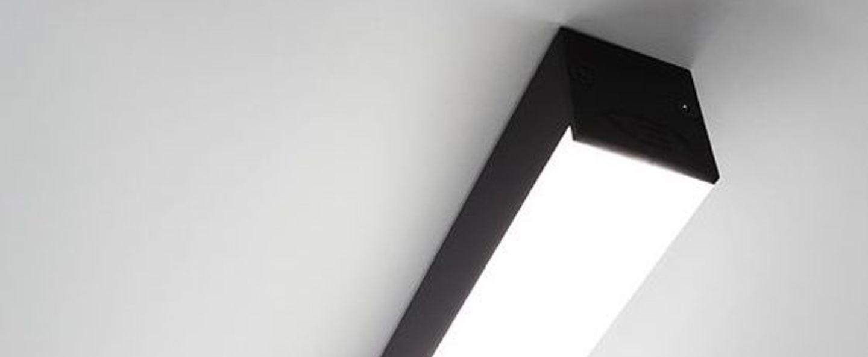 Plafonnier ninza c noir led 2700k o240cm h3 5cm dark ea3584a2 1bd0 4813 9c2d b3a7685f0065 normal