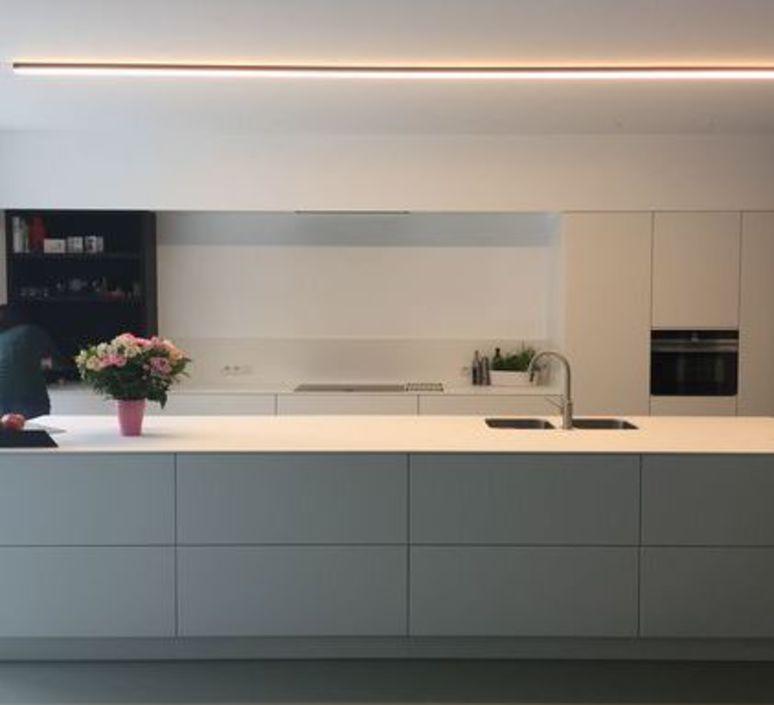 Ninza c studio dark plafonnier ceilling light  dark 1800 02 09p2 0 240  design signed nedgis 68257 product