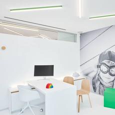 Ninza c studio dark plafonnier ceilling light  dark 1797 02 09p2 0 240  design signed nedgis 68229 thumb