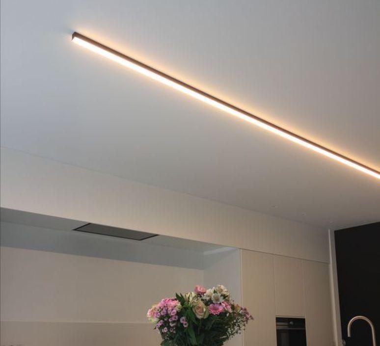 Ninza c studio dark plafonnier ceilling light  dark 1797 02 09p2 0 240  design signed nedgis 68232 product