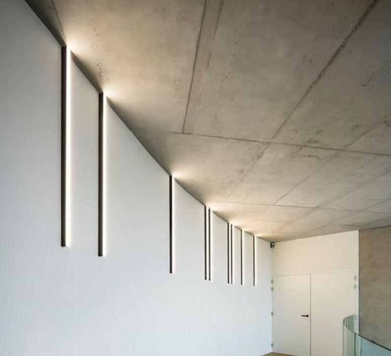 Ninza c studio dark plafonnier ceilling light  dark 1800 02 09p2 0 90  design signed nedgis 68264 product