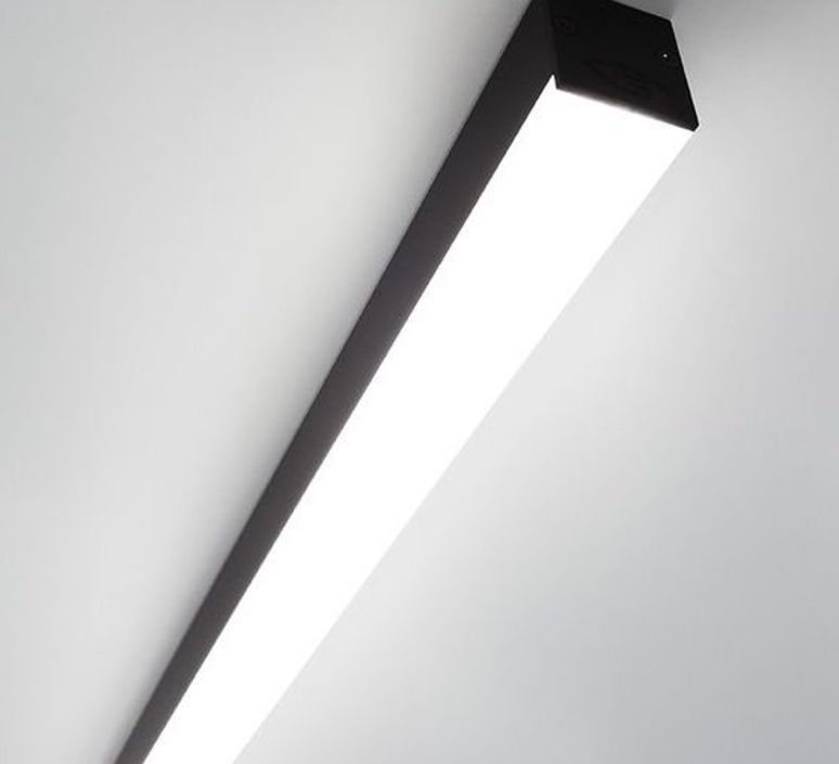 Ninza c studio dark plafonnier ceilling light  dark 1800 02 09p2 0 90  design signed nedgis 68267 product