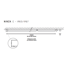 Ninza c studio dark plafonnier ceilling light  dark 1803 02 09p2 0 90  design signed nedgis 68291 thumb
