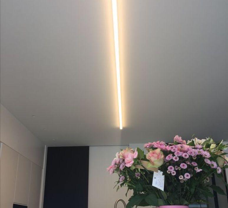 Ninza c studio dark plafonnier ceilling light  dark 1797 02 09p2 0 90  design signed nedgis 68238 product