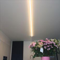 Ninza c studio dark plafonnier ceilling light  dark 1797 02 09p2 0 90  design signed nedgis 68238 thumb
