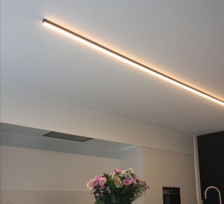 Ninza c studio dark plafonnier ceilling light  dark 1797 02 09p2 0 90  design signed nedgis 68239 product