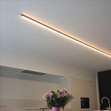 Ninza c studio dark plafonnier ceilling light  dark 1797 02 09p2 0 90  design signed nedgis 68239 thumb
