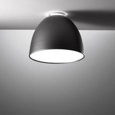 Nur mini ernesto gismondi plafonnier ceilling light  artemide a246500  design signed nedgis 75527 thumb