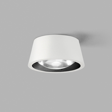 Optic out 1  nital patel plafonnier ceiling light  light point 270350  design signed nedgis 96203 thumb