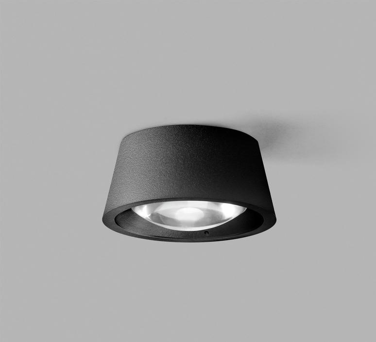 Optic out 1  nital patel plafonnier ceiling light  light point 270351  design signed nedgis 96205 product