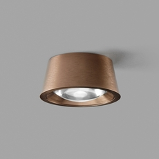Optic out 1  nital patel plafonnier ceiling light  light point 270352  design signed nedgis 96201 thumb