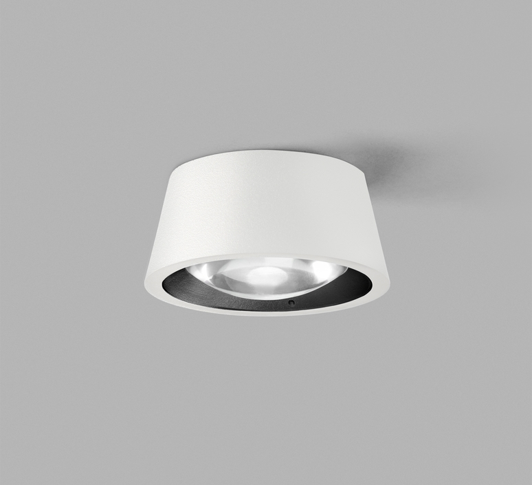 Optic out nital patel plafonnier ceiling light  light point 270340  design signed nedgis 96178 product