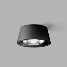 Optic out nital patel plafonnier ceiling light  light point 270341  design signed nedgis 96173 thumb