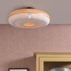 Palawan l good mojo studio plafonnier ceiling light  it s about romi palawan c 6015 wn  design signed nedgis 113647 thumb