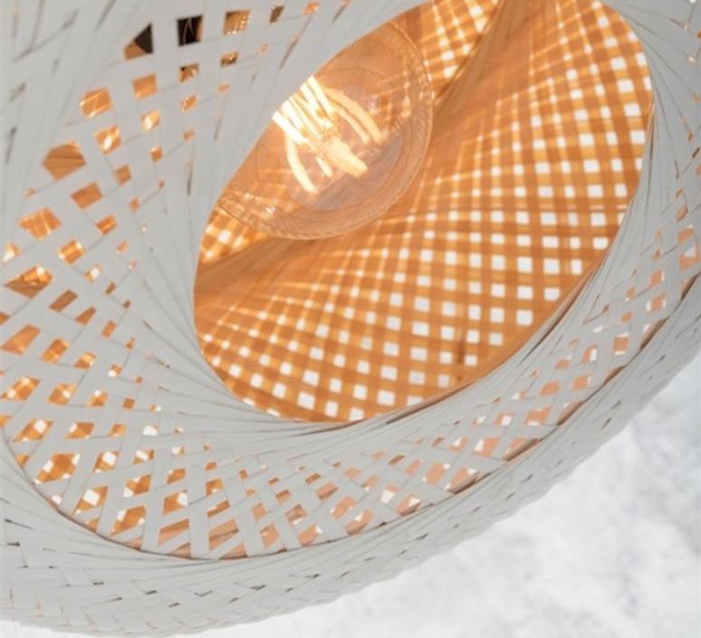 Palawan l good mojo studio plafonnier ceiling light  it s about romi palawan c 6015 wn  design signed nedgis 113648 product