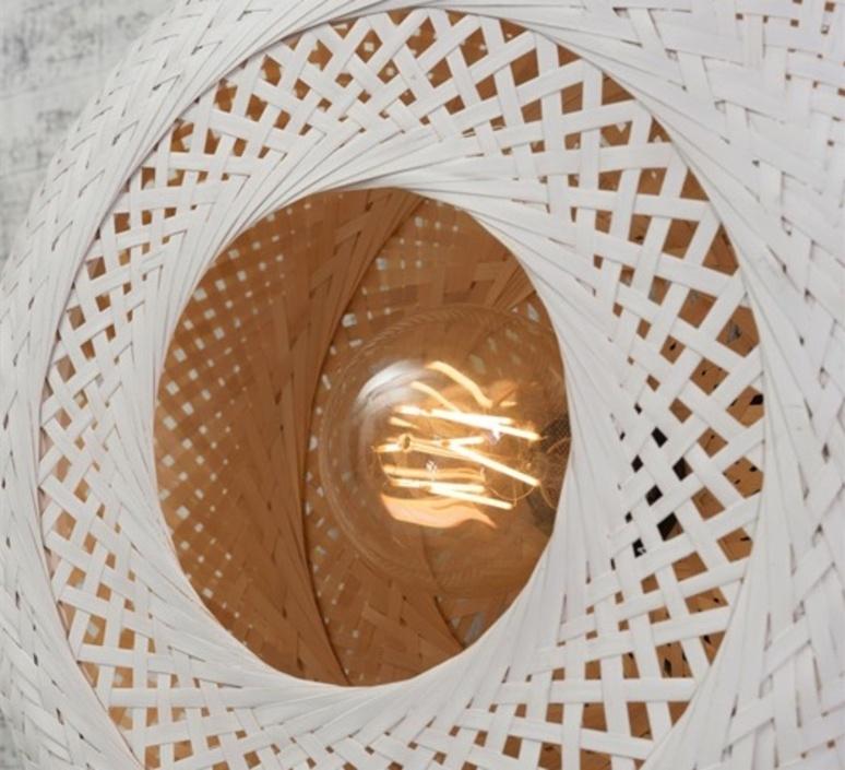 Palawan l good mojo studio plafonnier ceiling light  it s about romi palawan c 6015 wn  design signed nedgis 113649 product