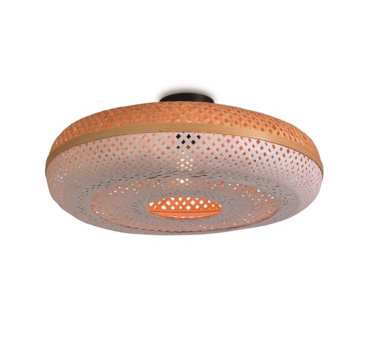 Palawan l good mojo studio plafonnier ceiling light  it s about romi palawan c 6015 wn  design signed nedgis 113650 product