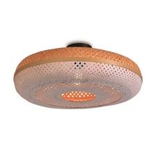 Palawan l good mojo studio plafonnier ceiling light  it s about romi palawan c 6015 wn  design signed nedgis 113650 thumb