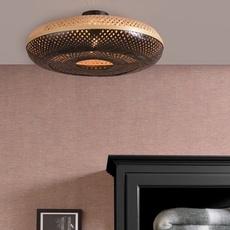 Palawan l good mojo studio plafonnier ceiling light  it s about romi palawan c 6015 bn  design signed nedgis 113660 thumb