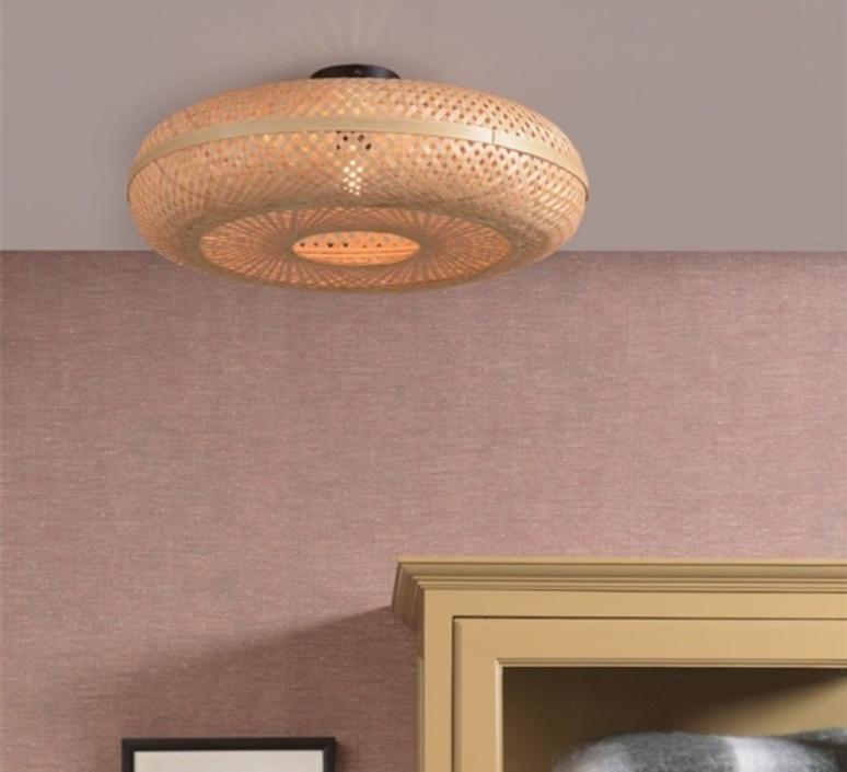 Palawan l good mojo studio plafonnier ceiling light  it s about romi palawan c 6015 n  design signed nedgis 113652 product
