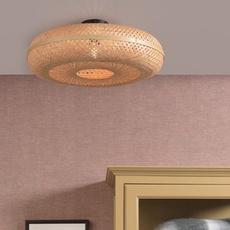 Palawan l good mojo studio plafonnier ceiling light  it s about romi palawan c 6015 n  design signed nedgis 113652 thumb