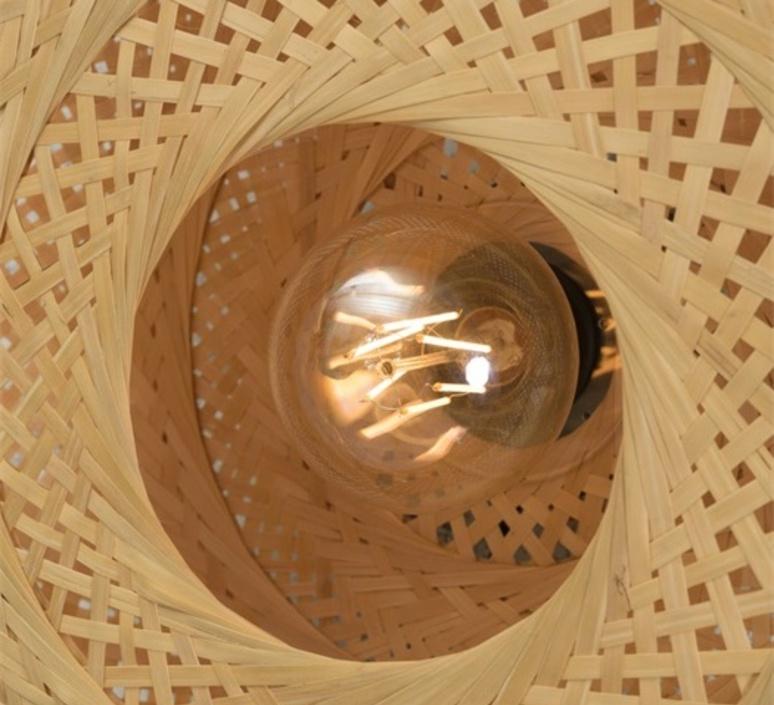 Palawan l good mojo studio plafonnier ceiling light  it s about romi palawan c 6015 n  design signed nedgis 113653 product