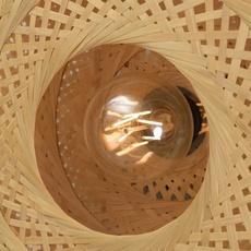 Palawan l good mojo studio plafonnier ceiling light  it s about romi palawan c 6015 n  design signed nedgis 113653 thumb