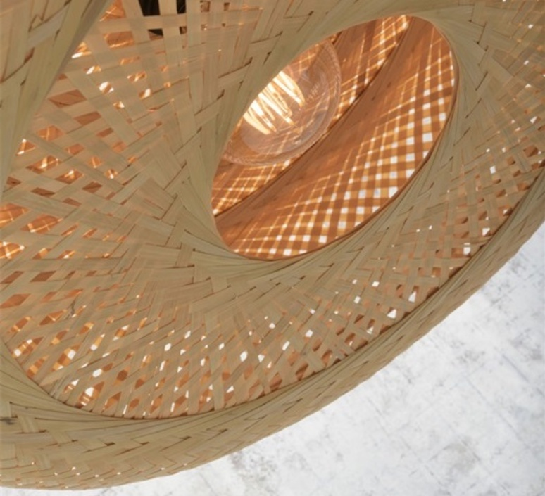 Palawan l good mojo studio plafonnier ceiling light  it s about romi palawan c 6015 n  design signed nedgis 113654 product