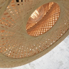 Palawan l good mojo studio plafonnier ceiling light  it s about romi palawan c 6015 n  design signed nedgis 113654 thumb