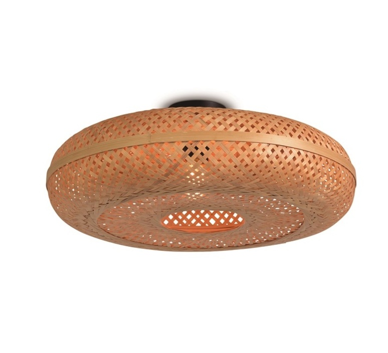 Palawan l good mojo studio plafonnier ceiling light  it s about romi palawan c 6015 n  design signed nedgis 113655 product