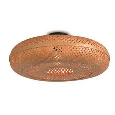 Palawan l good mojo studio plafonnier ceiling light  it s about romi palawan c 6015 n  design signed nedgis 113655 thumb