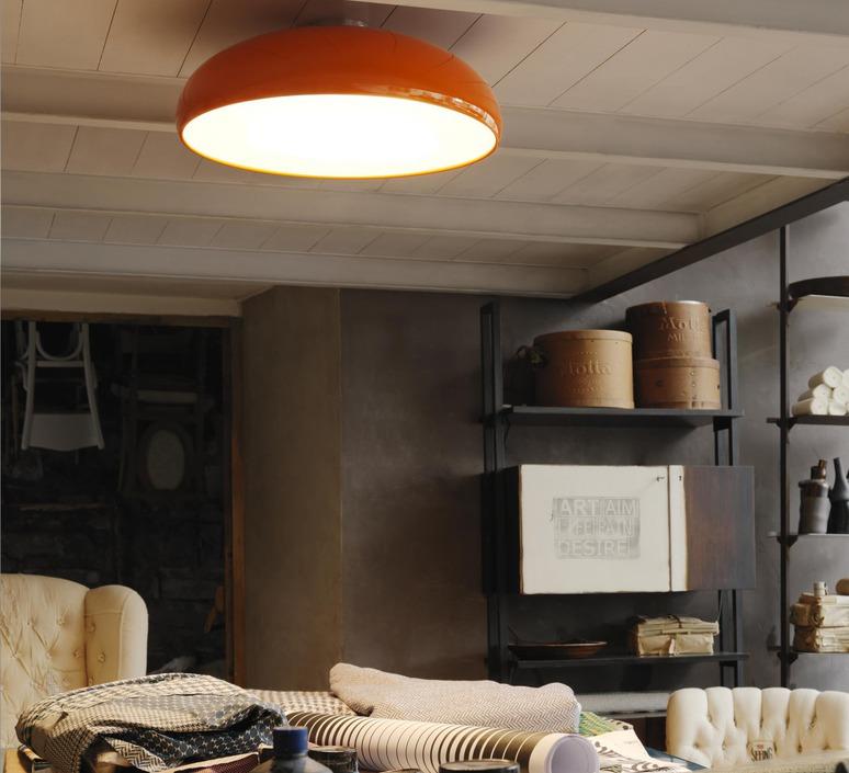 Pangen ufficio tecnico fontanaarte 4197ar luminaire lighting design signed 16948 product