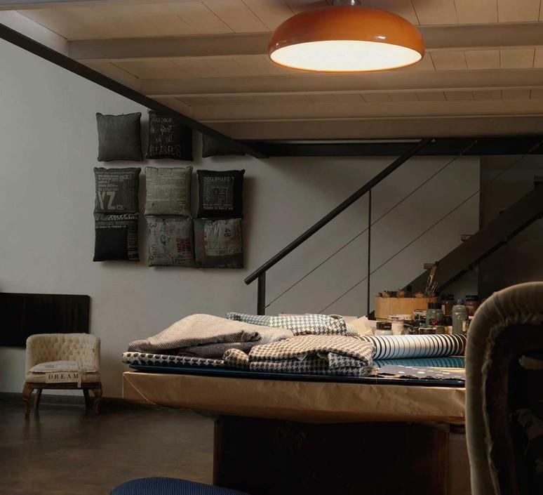 Pangen ufficio tecnico fontanaarte 4197ar luminaire lighting design signed 16949 product