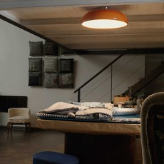 Pangen ufficio tecnico fontanaarte 4197ar luminaire lighting design signed 16949 thumb