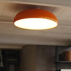 Pangen ufficio tecnico fontanaarte 4197ar luminaire lighting design signed 16950 thumb