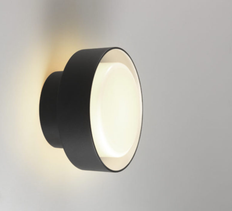 Plaff on ip65 joan gaspar plafonnier ceilling light  marset a628 050  design signed nedgis 68453 product