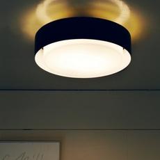 Plaff on  joan gaspar marset a628 001 39 luminaire lighting design signed 14141 thumb