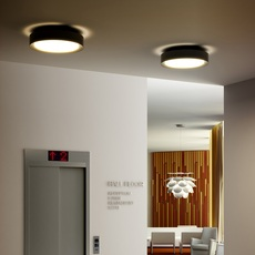 Plaff on  joan gaspar marset a628 001 39 luminaire lighting design signed 14142 thumb
