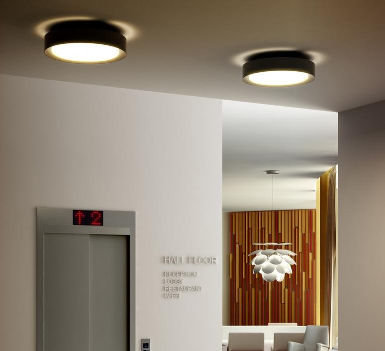 Plaff on  joan gaspar marset a628 003 39 luminaire lighting design signed 14147 product