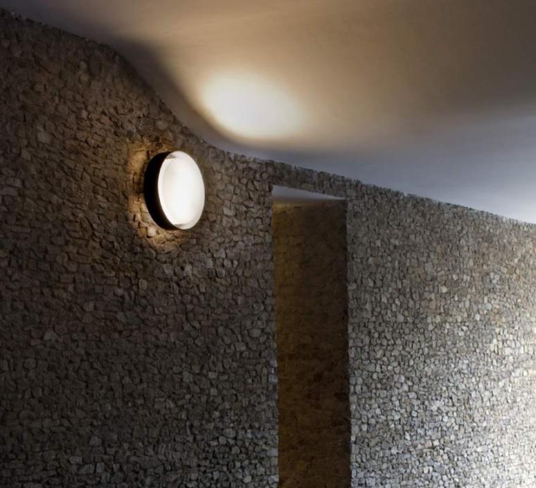 Plaff on  joan gaspar marset a628 003 39 luminaire lighting design signed 25123 product