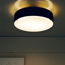 Plaff on  joan gaspar marset a628 024 39 luminaire lighting design signed 14151 thumb