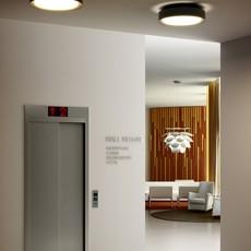 Plaff on  joan gaspar marset a628 024 39 luminaire lighting design signed 14153 thumb