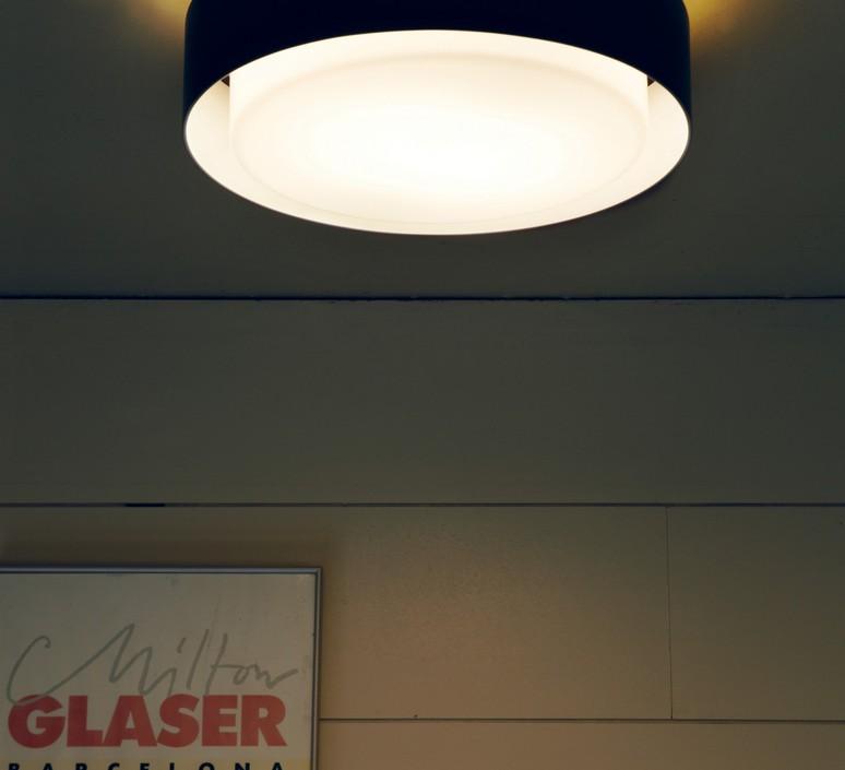 Plaff on  joan gaspar marset a628 024 39 luminaire lighting design signed 14154 product