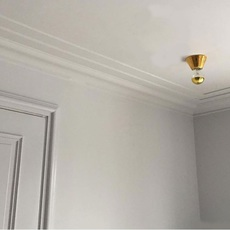 Porecelaine 18k studio zangra plafonnier ceilling light  zangra light 001 005 go  design signed nedgis 64926 thumb