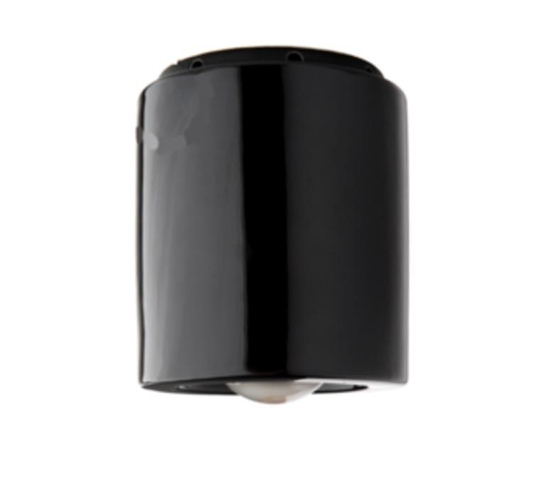 Pure porcelaine  plafonnier ceilling light  zangra light 013 002  design signed 84941 product