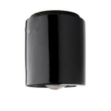 Pure porcelaine  plafonnier ceilling light  zangra light 013 002  design signed 84941 thumb