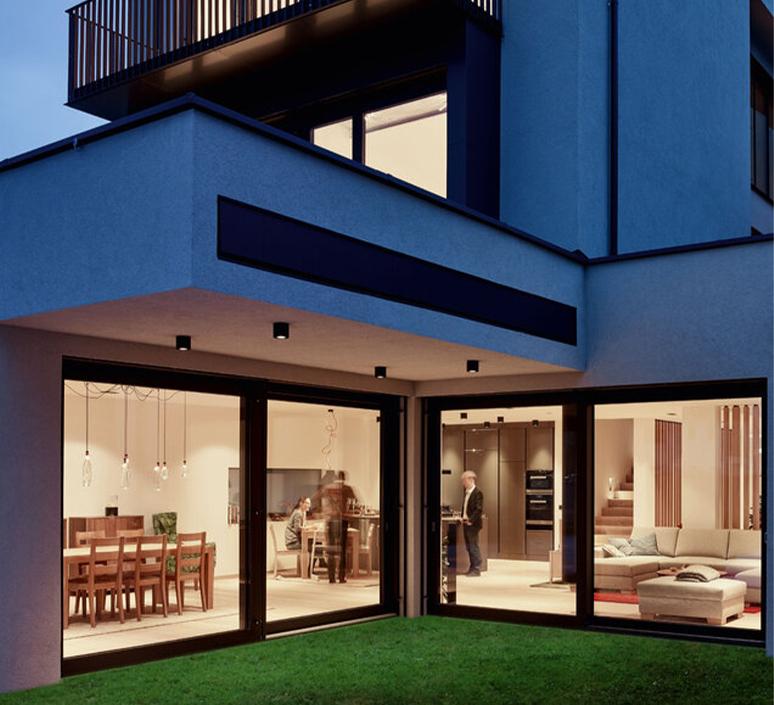 Ray 1 0 studio wever ducre plafonnier ceiling light  wever et ducre 735364b4  design signed nedgis 113153 product