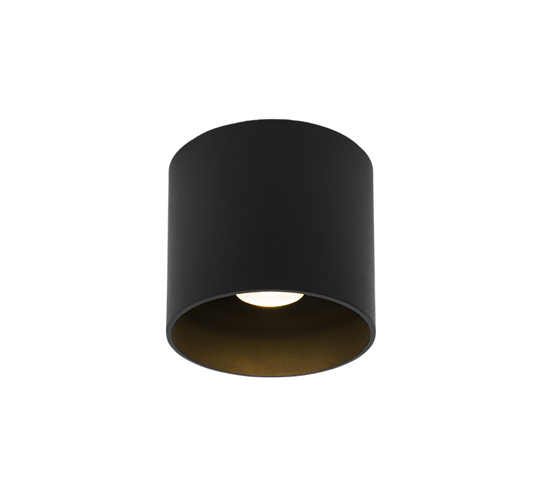 Ray 1 0 studio wever ducre plafonnier ceiling light  wever et ducre 735364b4  design signed nedgis 113154 product
